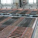 电解铜设备,华泰科技,电解铜设备生产工艺
