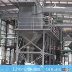 金属硅高成品率粉碎机金属硅磨粉机