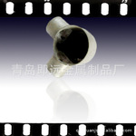 贱价直销青岛各种五金配件锌铝压铸锌铝合金加工成型