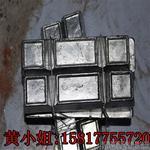直销各种规格铅锑合金铅锡合金铅基轴承合金