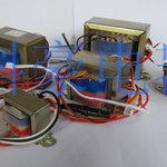 音频变压器EI5730变压器低频变压器科豪