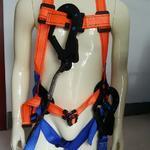 【建钢】安全带供应商供应安全带供应商安全带批发安全绳2