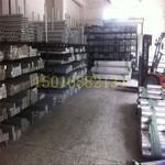 6061铝管 6063铝管 空心铝管氧化铝管 规格