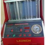 直销元征CNC602A #8203;超声波喷油嘴清洗