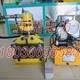 铜排切断机 出产铜排切断机铜排切断机质保3年