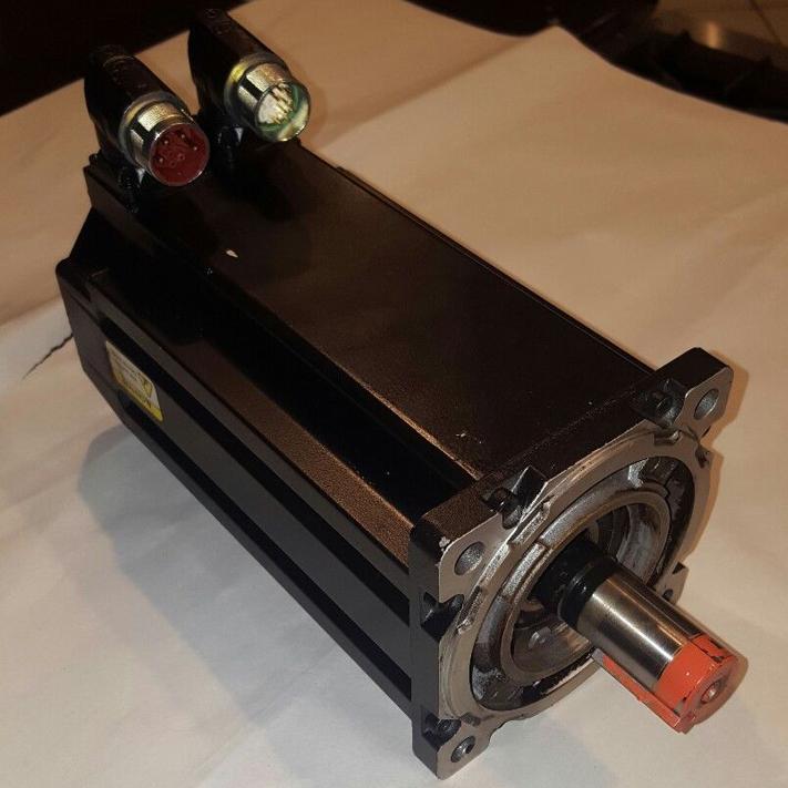 高诺斯伺服电机修补,湖州台达,STK伺服马达修补