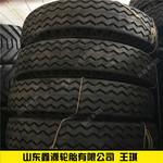 风神 8.25-20卡车卡车轮胎载重轻卡斜交胎 曲
