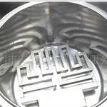 蒸煮(煲)汤 食物保温高温清洗及消*的燃气汤桶炉