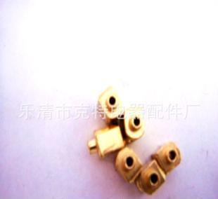 锌压铸件 精细锌压铸件 低压锌压铸件 机械配件锌压铸
