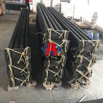SRZ翅片管式蒸汽换热器A批发直销U形管翅片管散热器