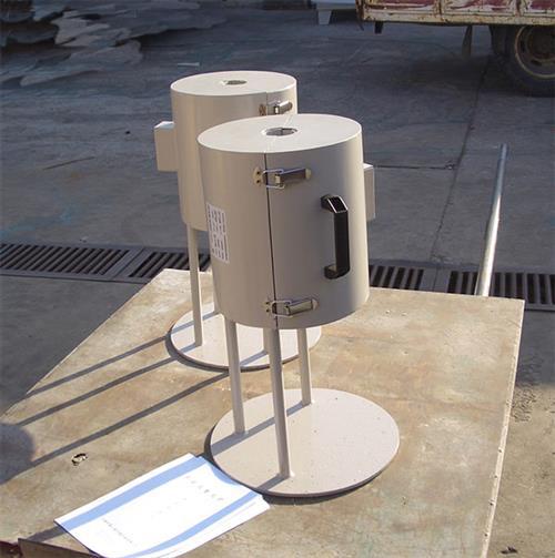 龙口电炉制作(在线咨询),管式电阻炉,中温管式电阻炉