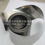 钛板,钛薄板,钛箔,钛带,钛合金,镍板