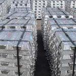 电解铝(A00铝锭)10000~13000元 吨