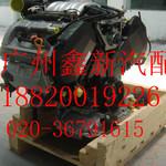 宝马320发动机 变速箱三元催化器拆车配件