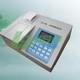 供应商供应LB-200经济型COD速测仪水质测定仪分析
