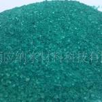 硫酸镍(电池级 电镀级)