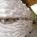耐火材料用氧化铝高温氧化铝-供应商供应 质量佳