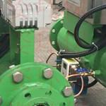 根河电子除垢器生产供应商