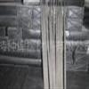 Z408镍铁铸铁焊条,镍铁408铸铁电焊条