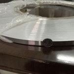 济南鑫海铝业供应商供应 干式变压器专用1060铝带铝箔