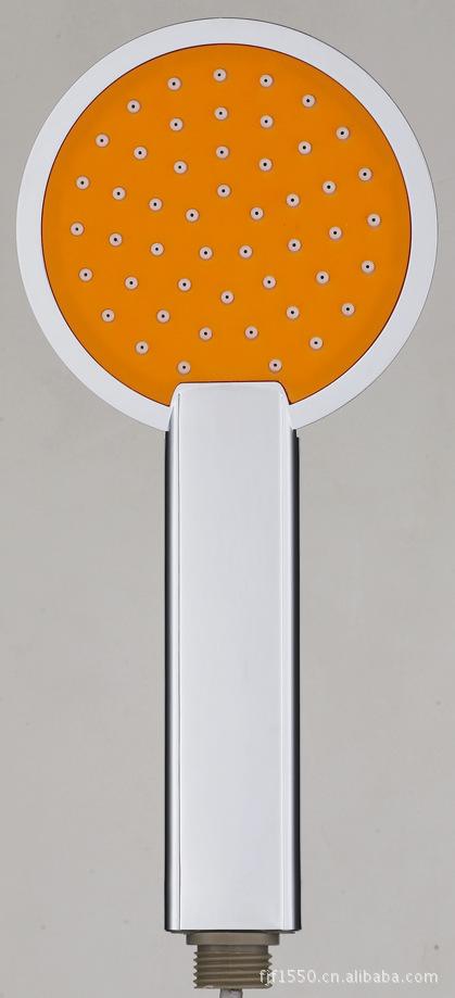 LD--199橙