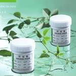 锡抗氧化保护剂 低碳无烟环保 复原锡渣