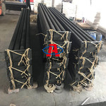 ZGL翅片管散热器不锈钢翅片散热器镀锌翅片管供应商
