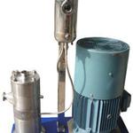 氢氧化铝研磨分散机