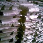高品质锡 70%锡矿 Sn99.95锡锭尼日利亚采