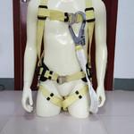 【建钢】阻燃安全带安全带供应商供应安全绳