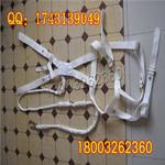 DXW2Y安全带电信工围杆绳单腰带式安全带