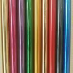 欧式优质钛金管不锈钢钛金管201不锈钢钛金管