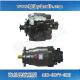 黑龙江牡丹江喷药机液压马达类型|液压动力单元|萨澳轴