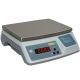 继电器开关量信号输出的电子秤能够带RS485接口便利