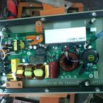 电源板过锡炉治具 波峰焊治具 DIP插件治具 宝安福