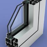 铝型材生产供应商贱价优惠直销铝型材产品