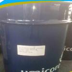 直销优质原装比利时日本国产硒粉纯度99.9%现货热销