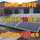 金光能高效单晶硅CY-TD150太阳能电池板