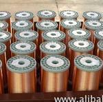 QA-1  0.21mm 漆包线电磁线直焊性漆包