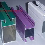 铝型材铝型材类型及价格!-铝型材供应商