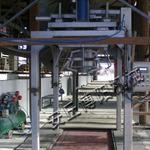 湖南铜精矿粉吨袋包装机|吨包称直销  非标定制