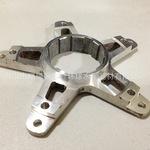 自行车配件变速器配件 铝锻压 冷拔铝合金
