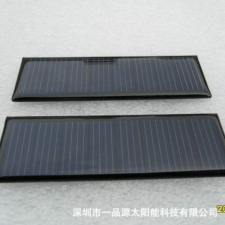 长时间出产单晶硅太阳能层压板 深圳太阳能PET层压板