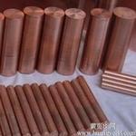 精抽T2紫铜棒小公役|优质T2紫铜棒电解铜高纯度