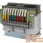 青海电子变压器,无锡宏锐电气变压器,电子变压器的原理
