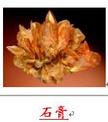 深圳铂金矿化验,精矿金元素含量检测