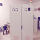 龙门刨床电气控制柜加工改造