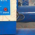 宁波电子除垢器价格