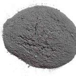 金属硅供应商,金属硅,中兴耐材