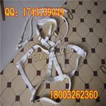 T1W2Y安全带通用Ⅰ型围杆绳单腰带式安全带